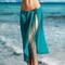 Bild: p2 Capri Breeze Dress aqua