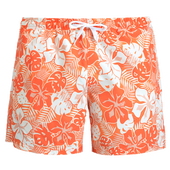 Bild: p2 beach Short
