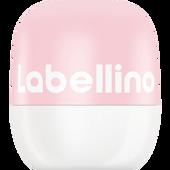 Bild: labello Labellino Rasperry & Red Apple