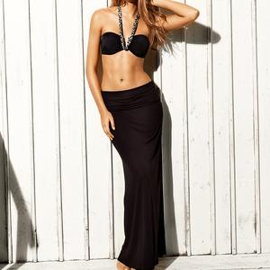 Bild: p2 3 Way Dress black