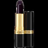 Bild: Revlon Super Lustrous Lipstick 002