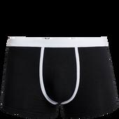 Bild: p2 Cotton Men Pants