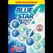 Bild: Blue Star Kraft Aktiv Geruchs-Stopp
