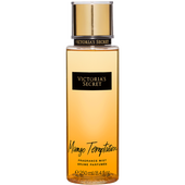 Bild: Victoria's Secret Mango Temptation Fragrance Mist