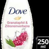 Bild: Dove Duschgel Go Fresh Granatapfel