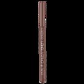 Bild: Catrice Longlasting Lip Pencil Waterproof hey macadamia ahey!
