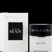 Bild: Bvlgari Man EDT 30ml