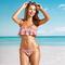 Bild: p2 Honolulu Bikini