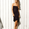 Bild: p2 3 Way Dress black