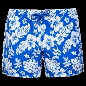 Bild: p2 Beach Shorts