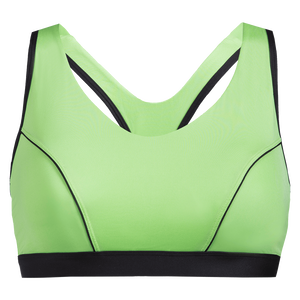 Bild: p2 Active Wear Sport Top neongreen