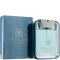 Bild: Trussardi Blue Land EDT 100ml