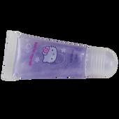 Bild: Hello Kitty Lip Gloss blueberry
