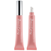 Bild: Catrice Beautifying Lip Smoother coffee to go