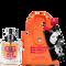 Bild: george, gina & lucy Code Orange EDT