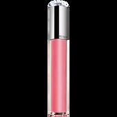 Bild: Revlon Ultra HD Lip Lacquer 540
