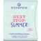Bild: essence Matt Blotting Paper Next Stop: Summer