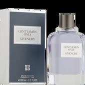 Bild: Givenchy Gentlemen Only EDT 100ml