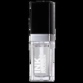 Bild: INK Brightening Lip Gloss clear