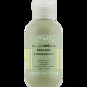Bild: AVEDA Pure Abundance Hair Potion Haarverdichter