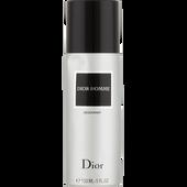 Bild: Dior Homme Deo Vapo