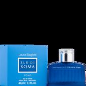 Bild: Laura Biagiotti Blu di Roma Uomo EDT 40ml
