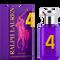 Bild: Ralph Lauren Big Pony Purple EDT