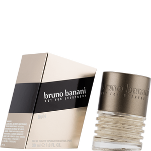 Bild: bruno banani Man EDT 30ml