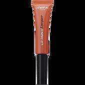 Bild: L'ORÉAL PARIS Indefectible Lacquer Paint Lippenstift