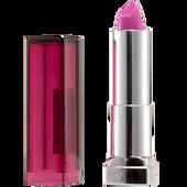 Bild: MAYBELLINE Color Sensational Multidimensionale Lippenfarbe power peony