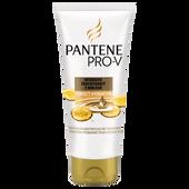 Bild: PANTENE PRO-V Perfect Hydration 2 Minuten Kur