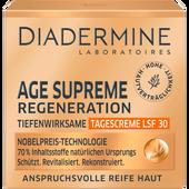 Bild: DIADERMINE Age Supreme Regeneration Tagescreme