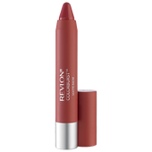 Bild: Revlon Colorburst Matte Balm Lippenstift elusive