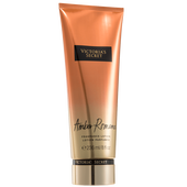 Bild: Victoria's Secret Amber Romance Bodylotion