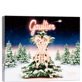 Bild: Jean Paul Gaultier Classique Duftset