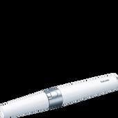 Bild: Beurer MP 18 Elektrische Nagelfeile