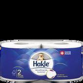 Bild: Hakle Quilts Toilettenpapier