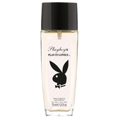 Bild: Playboy Lovely Deospray