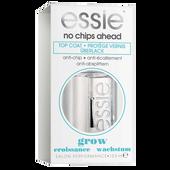 Bild: Essie no chips ahead Top coat
