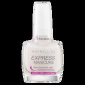 Bild: MAYBELLINE Express Manicure Unterlack