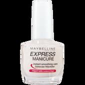 Bild: MAYBELLINE Express Manicure Rillenfüller