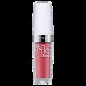Bild: MAYBELLINE SuperStay 14H Lippenstift ultimate blush