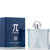 Bild: Givenchy Pi Neo Aftershave