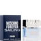 Bild: Moschino Forever Sailing EDT 30ml