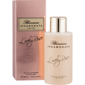 Bild: Blumarine Innamorata Lovely Rose Body Wash