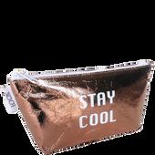 Bild: LOOK BY BIPA Make Up Bag Stay Cool