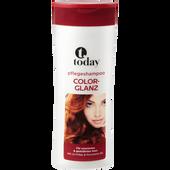 Bild: today Shampoo Color