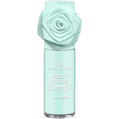 Bild: essence Nagellack Next Stop: Summer fun is where you are