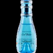 Bild: Davidoff Cool Water Woman EDT 30ml