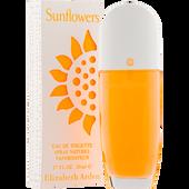 Bild: Elizabeth Arden Sunflowers EDT 50ml